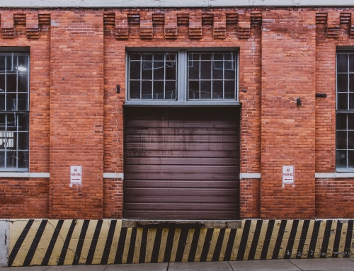 Do You NEED a Bigger Warehouse? Questions to Ask Before Moving